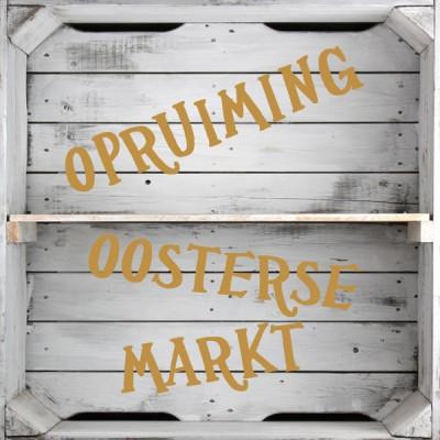 Oosterse-markt-kist-goud