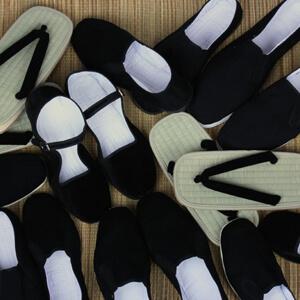 Schoenen-en-slippers-cat-comp-3x3